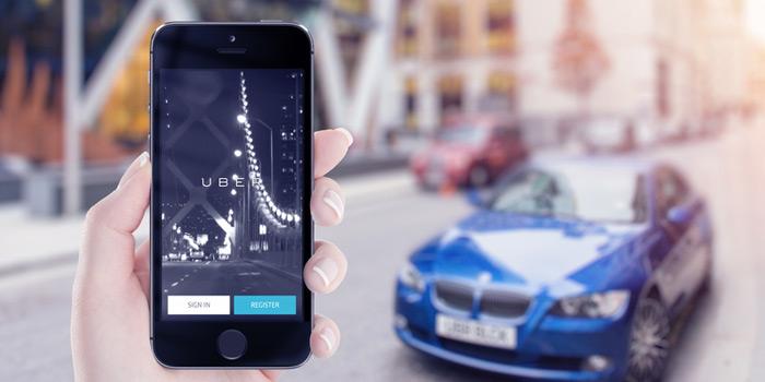 aplicacao-uber