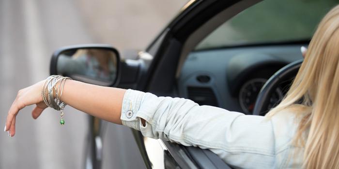 condutora-automovel