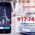 mediador seguros uber