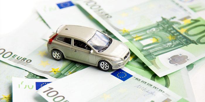 seguro-automovel-mais-barato