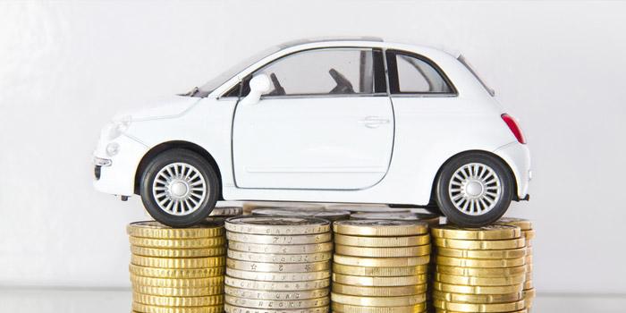seguro-automovel-economico